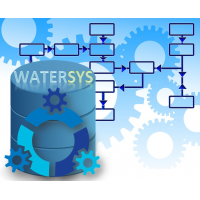 WaterSys
