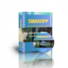 SIMAHPP4 Editions