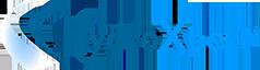 hydroxpert logo
